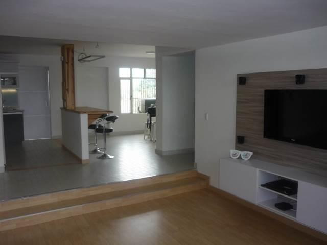 Apartamento Lara>Barquisimeto>Santa Elena - Venta:59.000 Precio Referencial - codigo: 21-2398