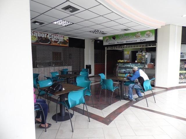 Negocios y Empresas Lara>Barquisimeto>Zona Este - Venta:35.000 Precio Referencial - codigo: 21-2426