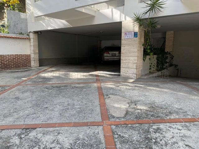 Apartamento Distrito Metropolitano>Caracas>Chacao - Venta:42.500 Precio Referencial - codigo: 21-2451