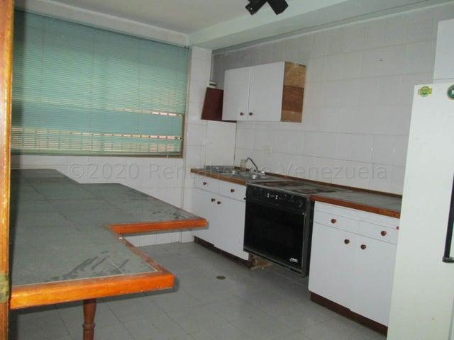 Casa Distrito Metropolitano>Caracas>Altamira - Venta:280.000 Precio Referencial - codigo: 21-2894
