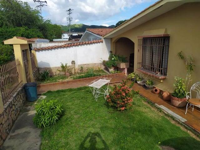 Casa Carabobo>Municipio San Diego>Morro I - Venta:30.000 Precio Referencial - codigo: 21-3349