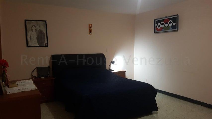 Apartamento Zulia>Maracaibo>Paraiso - Venta:150.000 Precio Referencial - codigo: 21-2612