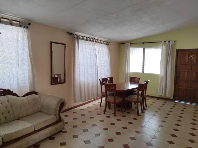 Casa Carabobo>Guacara>Ciudad Alianza - Venta:19.800 Precio Referencial - codigo: 21-2616