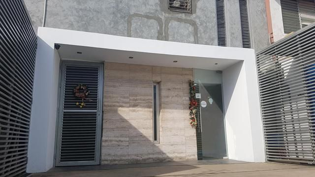 Casa Zulia>Municipio San Francisco>San Francisco - Venta:42.000 Precio Referencial - codigo: 21-2655