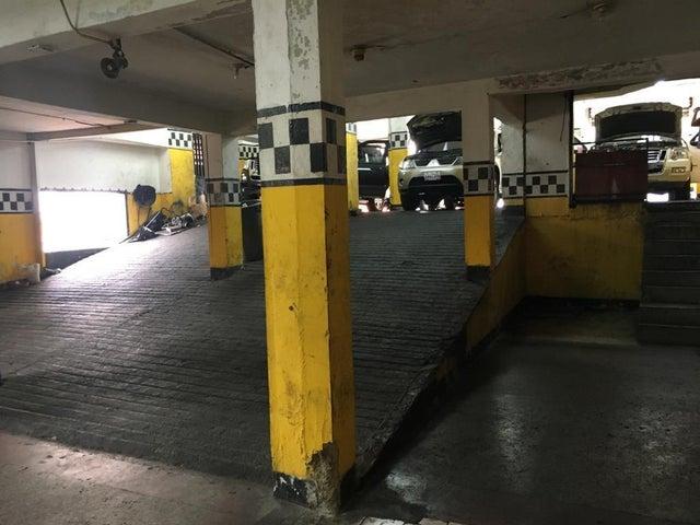 Local Comercial Distrito Metropolitano>Caracas>Mariperez - Alquiler:2.700 Precio Referencial - codigo: 21-2690