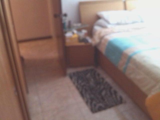 Apartamento Distrito Metropolitano>Caracas>Terrazas del Avila - Venta:66.000 Precio Referencial - codigo: 21-2724