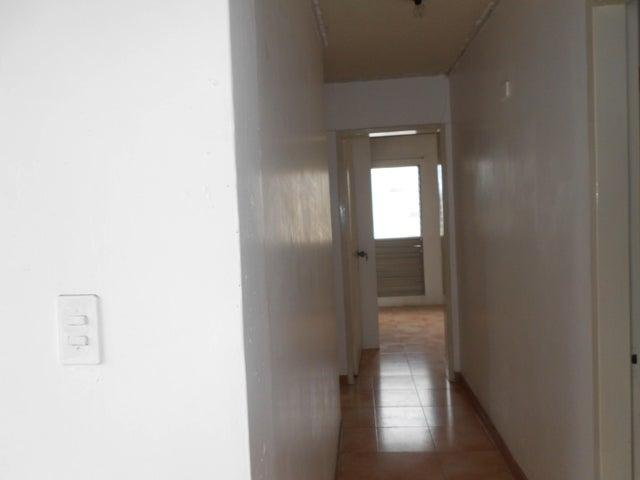 Apartamento Carabobo>Valencia>Parque Valencia - Venta:7.000 Precio Referencial - codigo: 21-3016