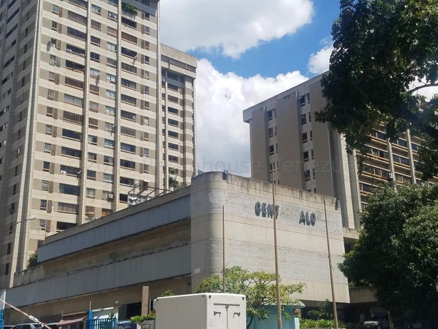 Oficina Distrito Metropolitano>Caracas>Horizonte - Venta:58.000 Precio Referencial - codigo: 21-2800