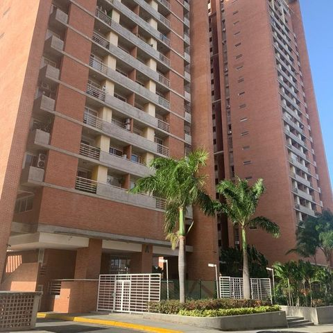 Apartamento Distrito Metropolitano>Caracas>Boleita Norte - Venta:130.000 Precio Referencial - codigo: 21-2764