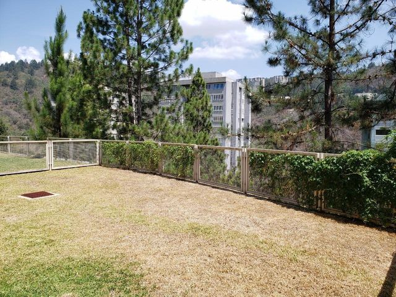 Apartamento Distrito Metropolitano>Caracas>Manzanares - Venta:210.000 Precio Referencial - codigo: 21-2774