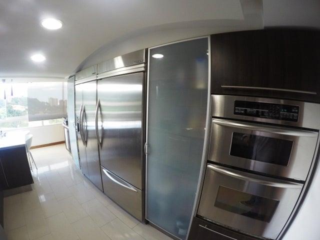 Apartamento Distrito Metropolitano>Caracas>Manzanares - Venta:230.000 Precio Referencial - codigo: 21-2784