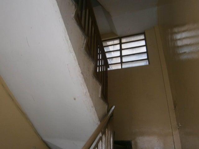Apartamento Carabobo>Valencia>Centro - Venta:40.000 Precio Referencial - codigo: 21-2804