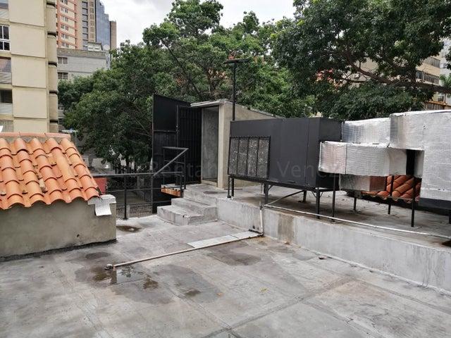 Local Comercial Distrito Metropolitano>Caracas>Sabana Grande - Venta:350.000 Precio Referencial - codigo: 21-4316