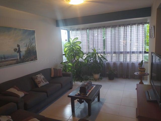 Apartamento Lara>Cabudare>Parroquia Jose Gregorio - Venta:28.000 Precio Referencial - codigo: 21-2909