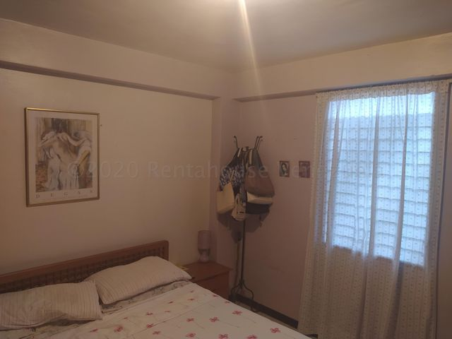 Apartamento Lara>Cabudare>Parroquia Jose Gregorio - Venta:30.000 Precio Referencial - codigo: 21-2909