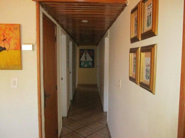 Casa Nueva Esparta>Margarita>Luisa Caceres de Arismendi - Venta:36.000 Precio Referencial - codigo: 21-3057