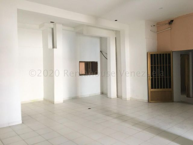 Edificio Falcon>Punto Fijo>Punto Fijo - Venta:70.000 Precio Referencial - codigo: 21-2961