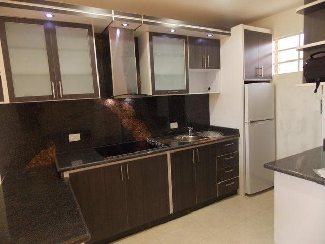 Apartamento Miranda>Higuerote>Higuerote - Venta:50.000 Precio Referencial - codigo: 21-2970