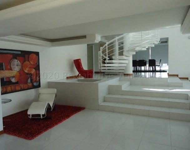 Casa Anzoategui>Lecheria>Las Villas - Venta:3.000.000 Precio Referencial - codigo: 21-2535