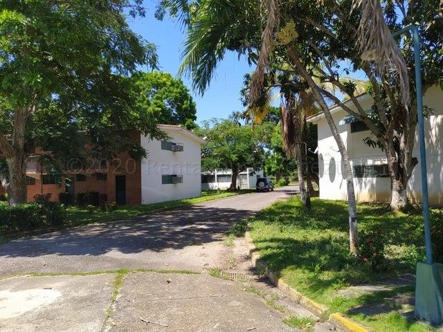 Apartamento Miranda>Rio Chico>Los Canales de Rio Chico - Venta:6.500 Precio Referencial - codigo: 21-3023