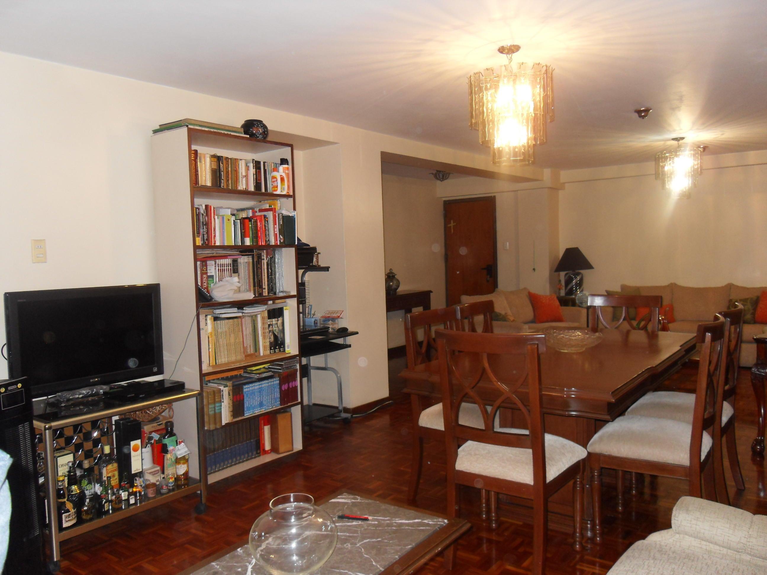 Apartamento Carabobo>Valencia>El Viñedo - Venta:20.000 Precio Referencial - codigo: 21-3022