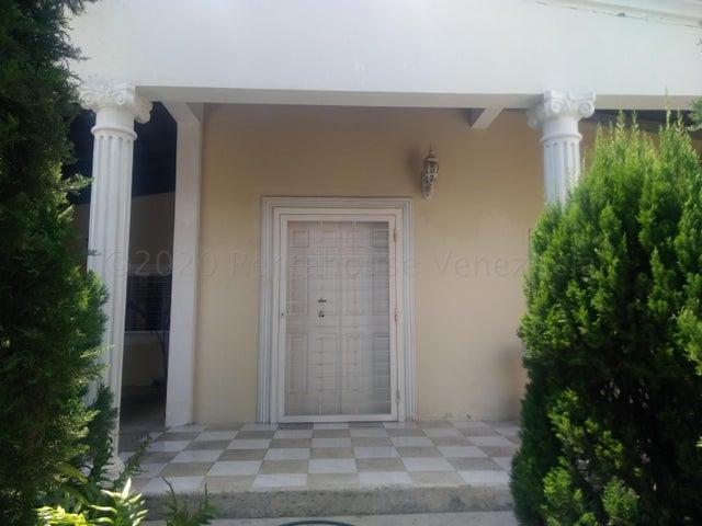 Casa Aragua>Cagua>Corinsa - Venta:37.000 Precio Referencial - codigo: 21-3035