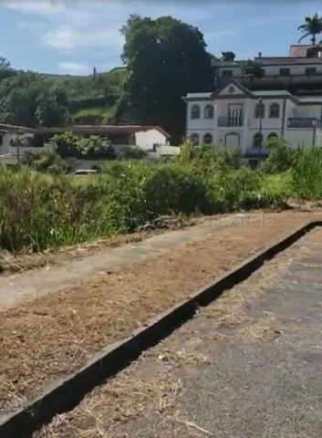 Terreno Distrito Metropolitano>Caracas>Macaracuay - Venta:1.800.000 Precio Referencial - codigo: 21-3046