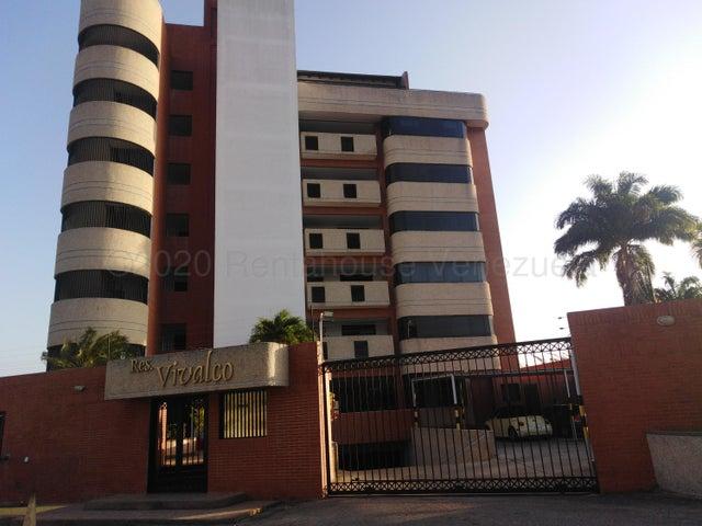 Apartamento Nueva Esparta>Margarita>Pampatar - Venta:45.000 Precio Referencial - codigo: 21-3050