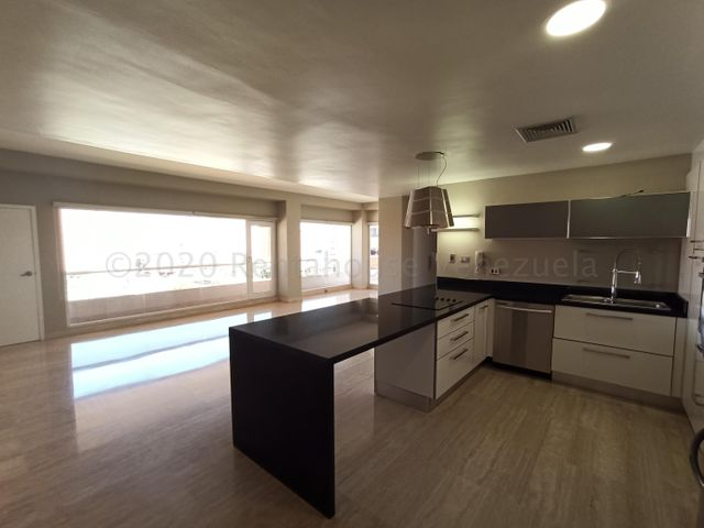Apartamento Zulia>Maracaibo>Bellas Artes - Venta:180.000 Precio Referencial - codigo: 21-3060