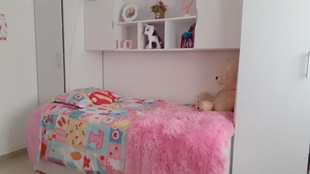 Casa Miranda>Guatire>Canaima Uno - Venta:30.000 Precio Referencial - codigo: 21-3068