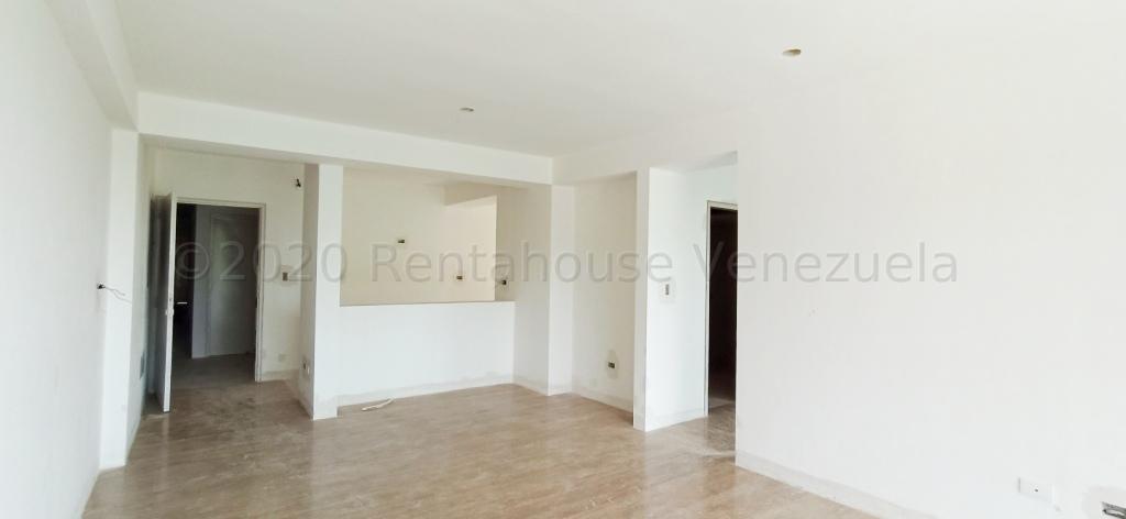 Apartamento Distrito Metropolitano>Caracas>La Lagunita Country Club - Venta:160.000 Precio Referencial - codigo: 21-3110