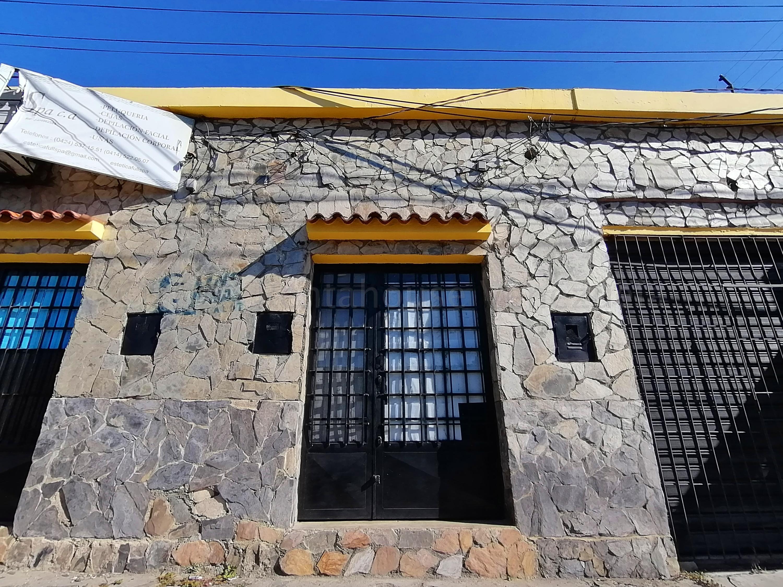 Local Comercial Lara>Barquisimeto>Centro - Alquiler:130 Precio Referencial - codigo: 21-3105