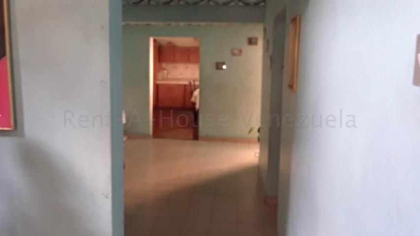 Casa Lara>Barquisimeto>Parroquia Juan de Villegas - Venta:21.000 Precio Referencial - codigo: 21-3081