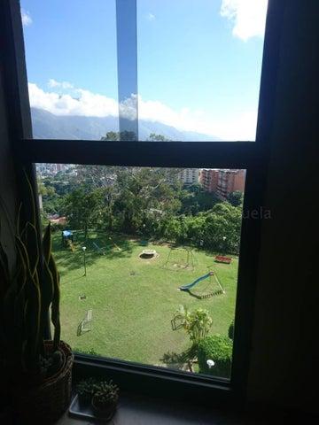 Apartamento Distrito Metropolitano>Caracas>Colinas de Bello Monte - Venta:63.000 Precio Referencial - codigo: 21-3087