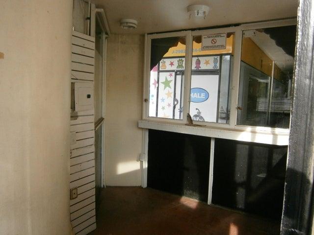 Local Comercial Carabobo>Valencia>Sabana Larga - Venta:7.500 Precio Referencial - codigo: 21-3097