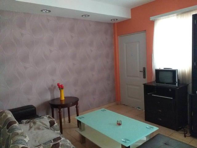 Apartamento Falcon>Coro>Centro - Venta:12.000 Precio Referencial - codigo: 21-3119