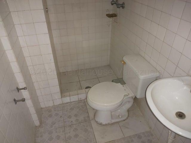Apartamento Distrito Metropolitano>Caracas>Colinas de Los Ruices - Venta:62.000 Precio Referencial - codigo: 21-3125