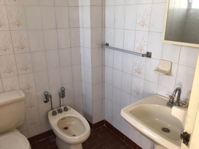 Apartamento Distrito Metropolitano>Caracas>Bello Monte - Venta:55.000 Precio Referencial - codigo: 21-3150