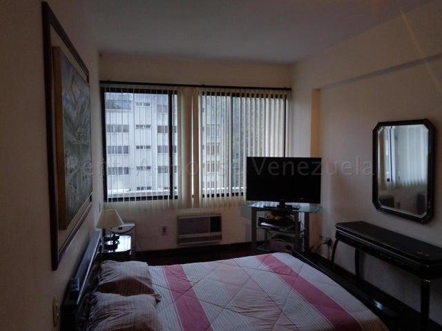 Apartamento Distrito Metropolitano>Caracas>Miranda - Venta:140.000 Precio Referencial - codigo: 21-3143