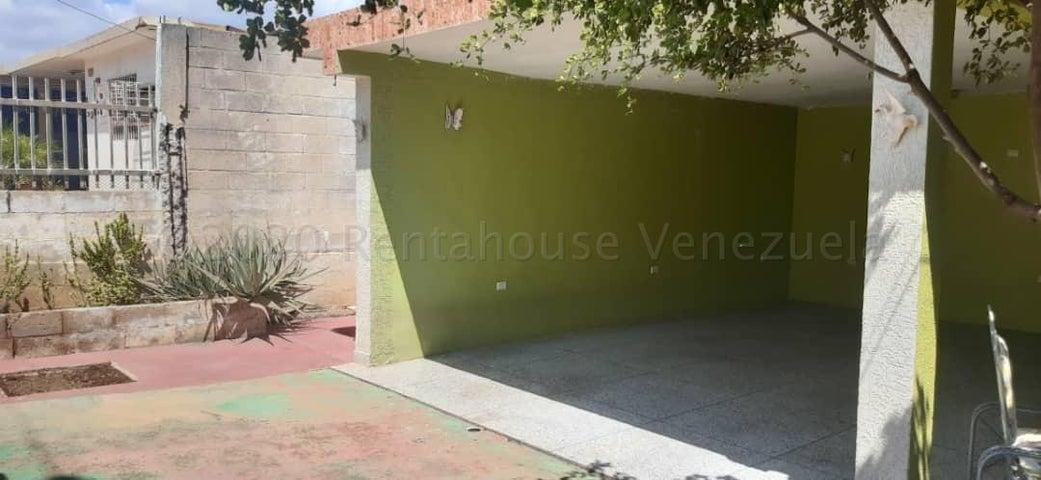 Casa Zulia>Maracaibo>El Manzanillo - Venta:17.500 Precio Referencial - codigo: 21-3147