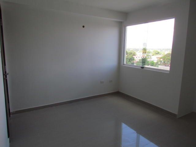 Apartamento Lara>Barquisimeto>Parroquia Juan de Villegas - Venta:25.000 Precio Referencial - codigo: 21-3250