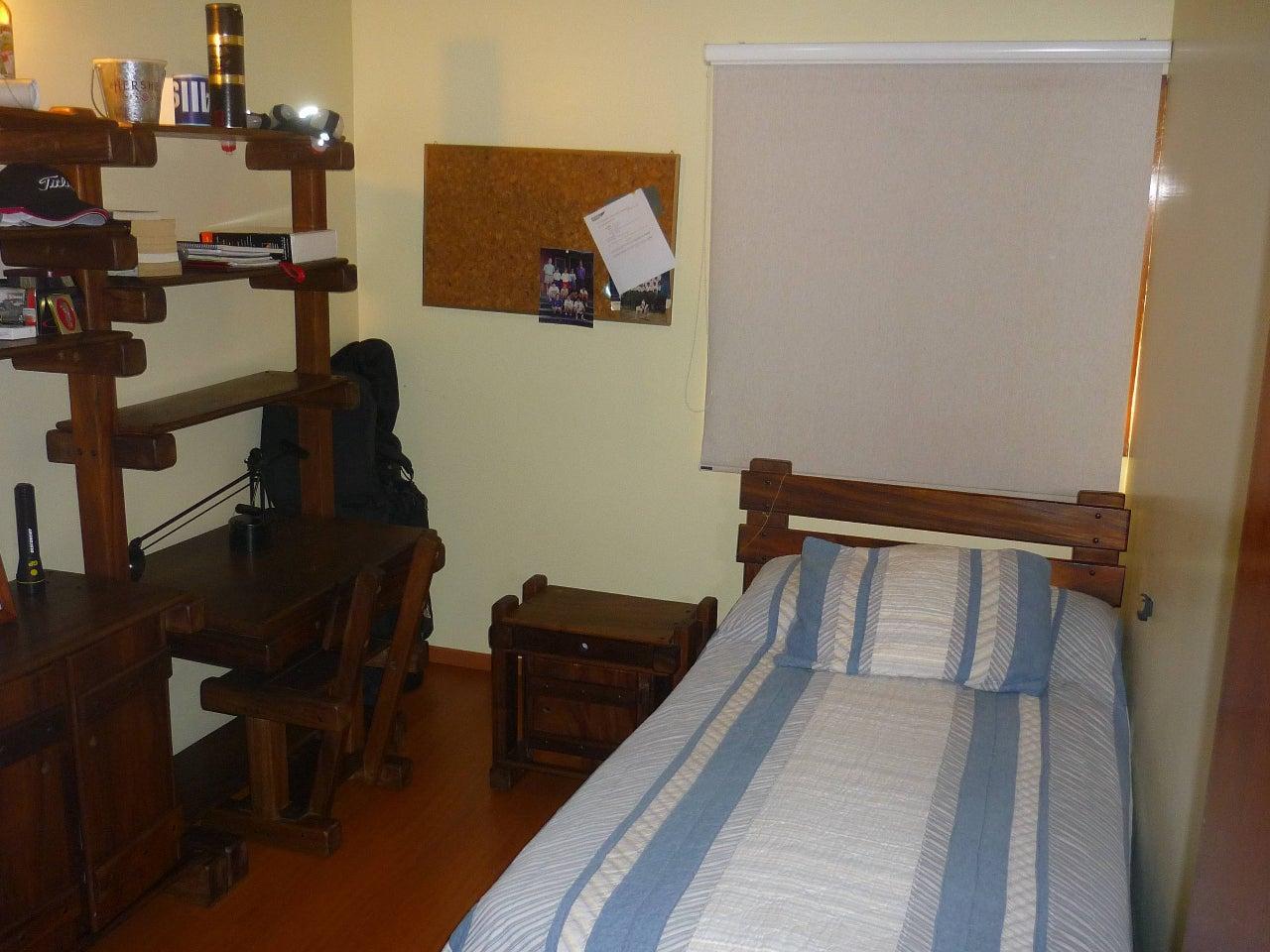 Casa Distrito Metropolitano>Caracas>Prados del Este - Venta:370.000 Precio Referencial - codigo: 21-3374