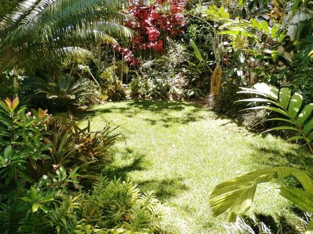 Casa Distrito Metropolitano>Caracas>Loma Larga - Venta:95.000 Precio Referencial - codigo: 21-3473