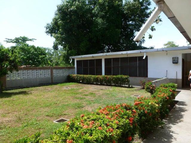 Casa Miranda>Higuerote>Ciudad Balneario Higuerote - Venta:100.000 Precio Referencial - codigo: 21-3545