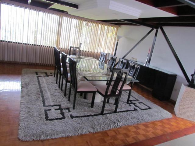 Casa Distrito Metropolitano>Caracas>Los Naranjos del Cafetal - Alquiler:3.200 Precio Referencial - codigo: 21-4015