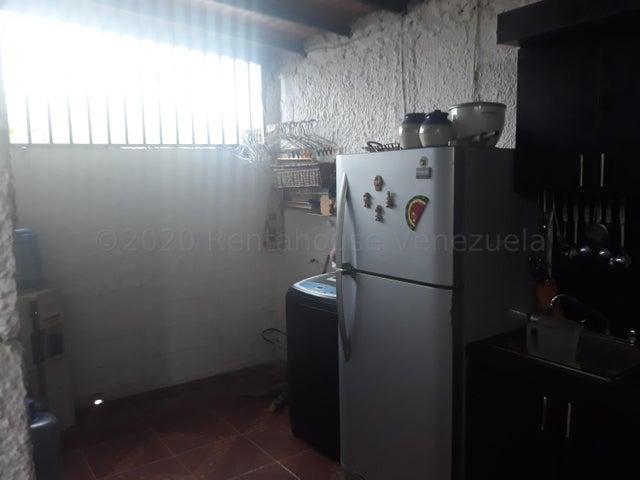 Casa Lara>Cabudare>Parroquia Jose Gregorio - Alquiler:130 Precio Referencial - codigo: 21-3621
