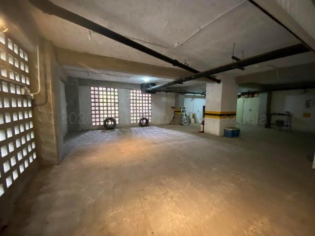 Apartamento Distrito Metropolitano>Caracas>Miranda - Venta:160.000 Precio Referencial - codigo: 21-3776