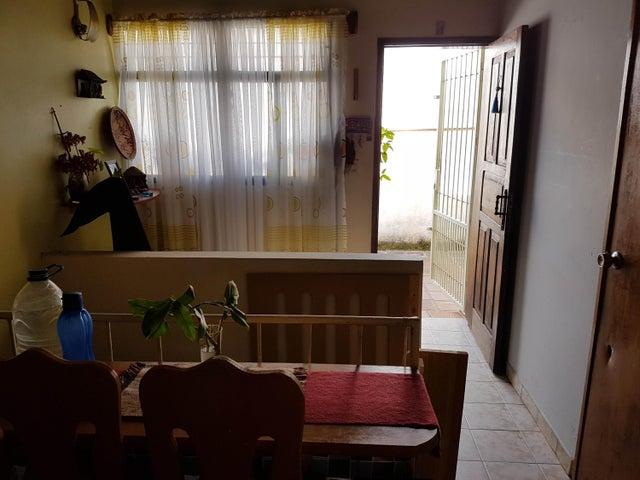 Apartamento Merida>Merida>Pedregosa Alta - Venta:11.000 Precio Referencial - codigo: 21-3739