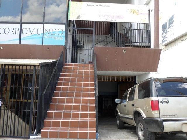 Local Comercial Lara>Barquisimeto>Centro - Alquiler:140 Precio Referencial - codigo: 21-3957