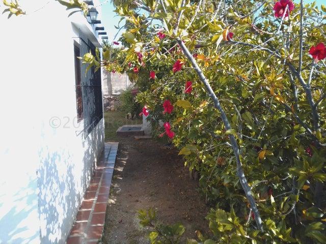 Casa Nueva Esparta>Margarita>Taguantar - Venta:24.500 Precio Referencial - codigo: 21-4135